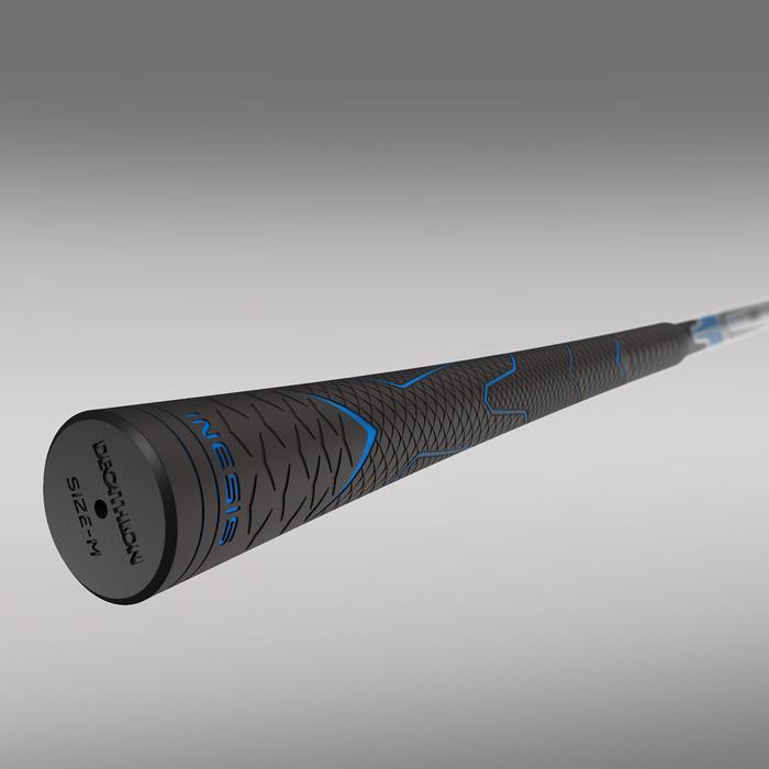 Golfset 7 Clubs rechtshandig M2 500 staal