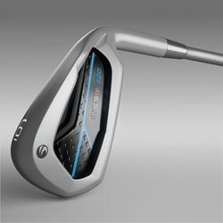 Golfset 7 clubs 500 voor heren, rechtshandig