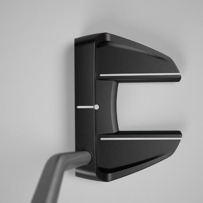 900 Men's Golf Set 7 Right Hander Clubs