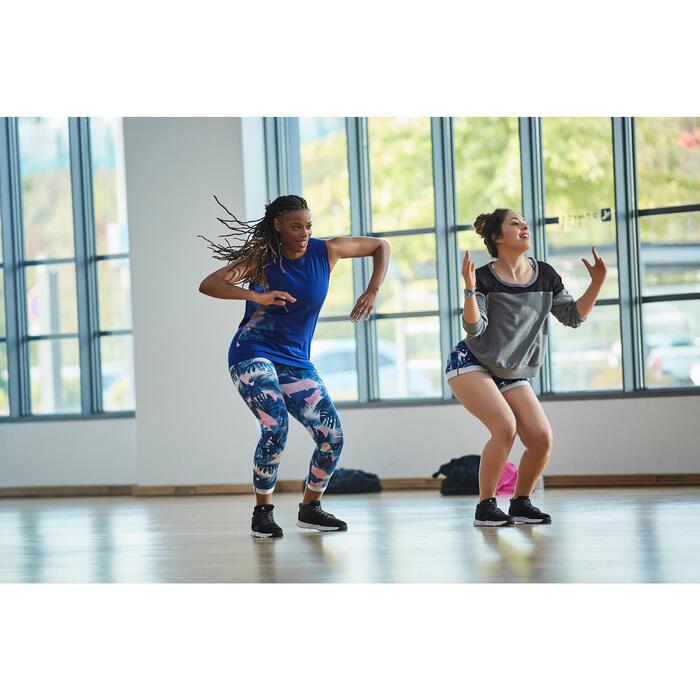 Sweat de danse femme - 1304883