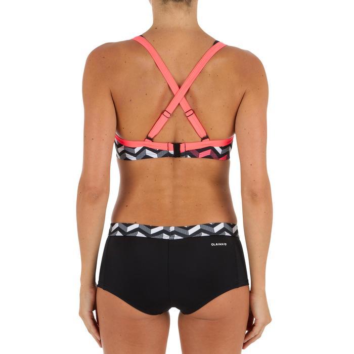Minimizer bikinitop met beugels Eden Lara