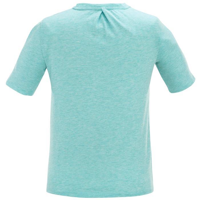 T-Shirt de randonnée enfant Hike 500 - 1304992