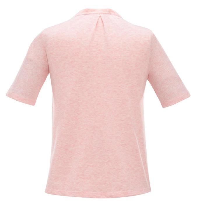 T-Shirt de randonnée enfant Hike 500 - 1305003