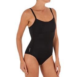 Badeanzug Cloe Träger in X- oder U-Form Damen
