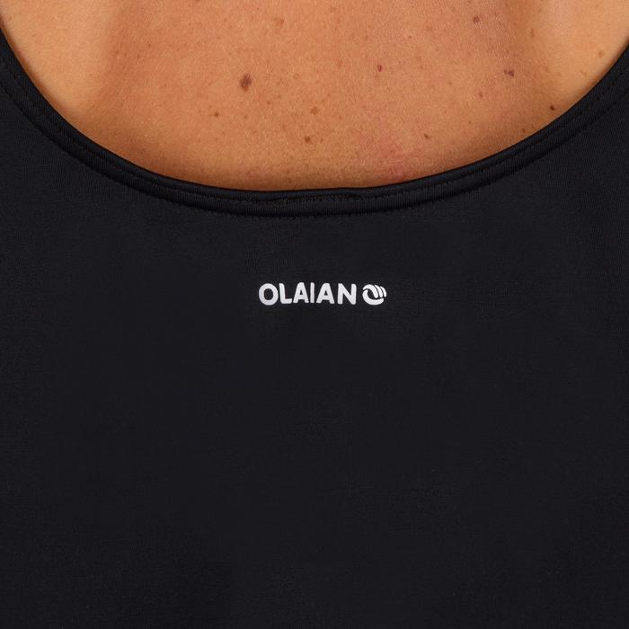 Haut de maillot de bain femme tankini débardeur IONA  NCOLO - 1305217