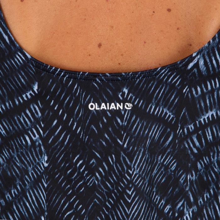 Haut de maillot de bain femme tankini débardeur IONA  NCOLO - 1305269