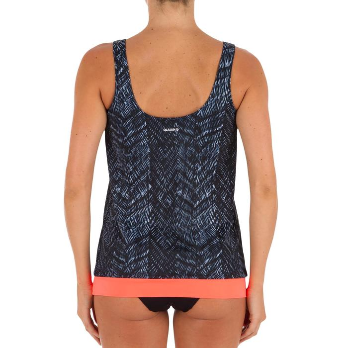 Haut de maillot de bain femme tankini débardeur IONA  NCOLO - 1305272