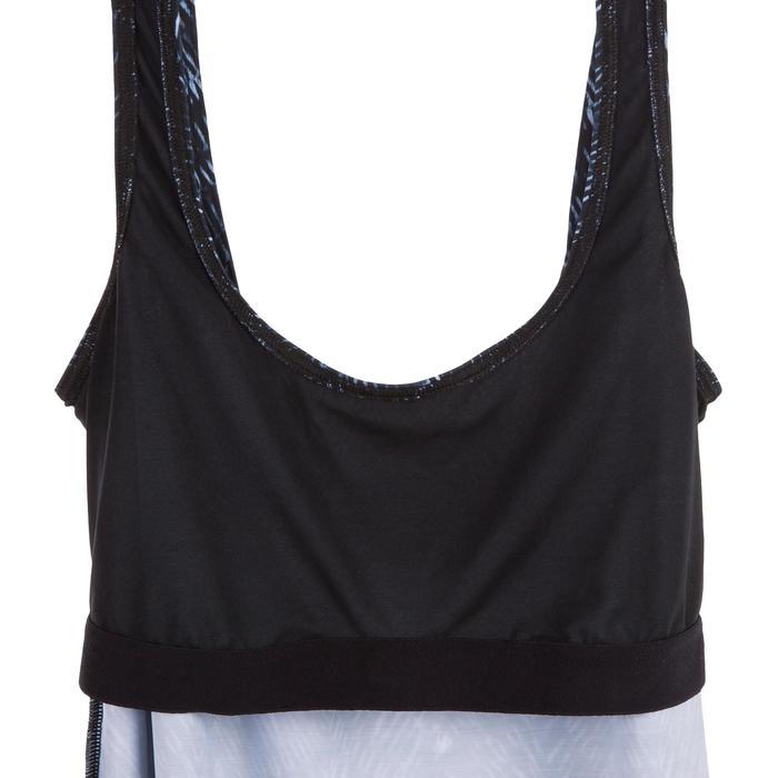 Haut de maillot de bain femme tankini débardeur IONA  NCOLO - 1305273