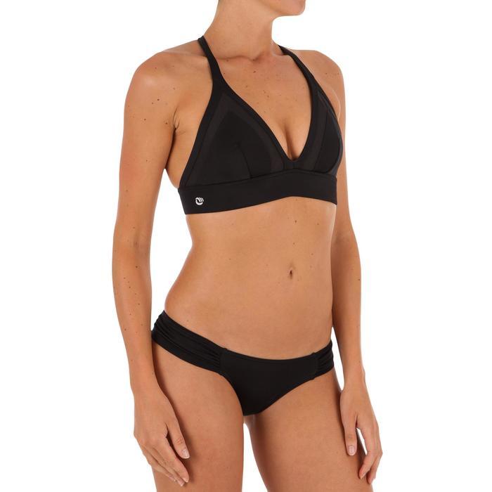 SANA CULOTTE FEMME TANGA DE SURF SHINE - 1305340