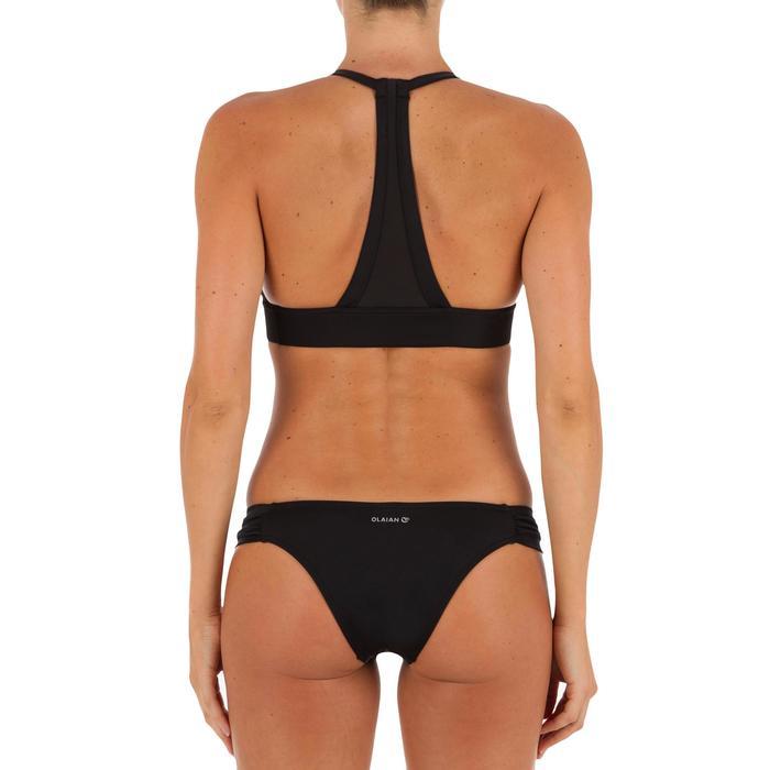 SANA CULOTTE FEMME TANGA DE SURF SHINE - 1305341