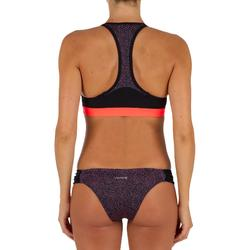 Sujetador de bikini mujer sujetador-top de surf ANA SHINE
