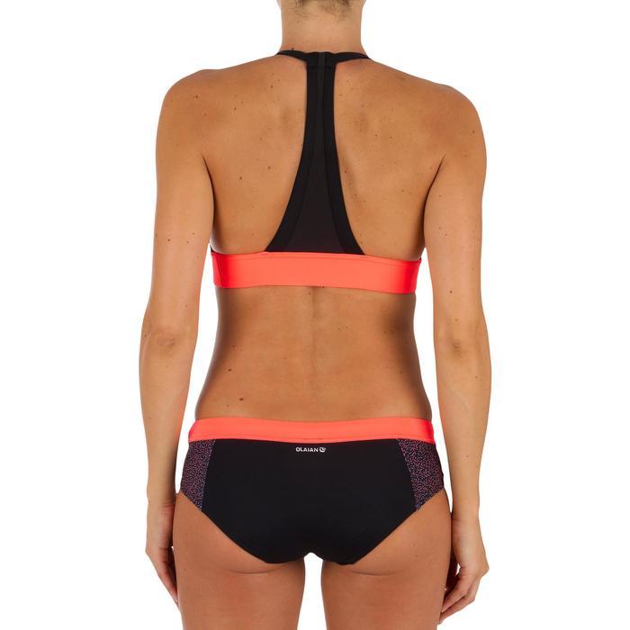 Haut de maillot de bain femme brassière de surf ISA SHINE - 1305394