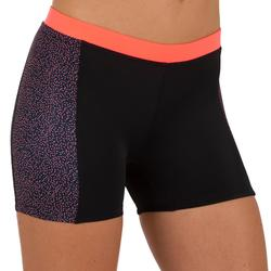 Dames surfshort Reva Shine