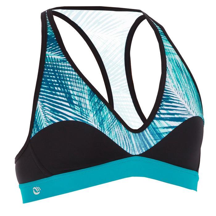 Haut de maillot de bain femme brassière de surf ANA SHINE - 1305431