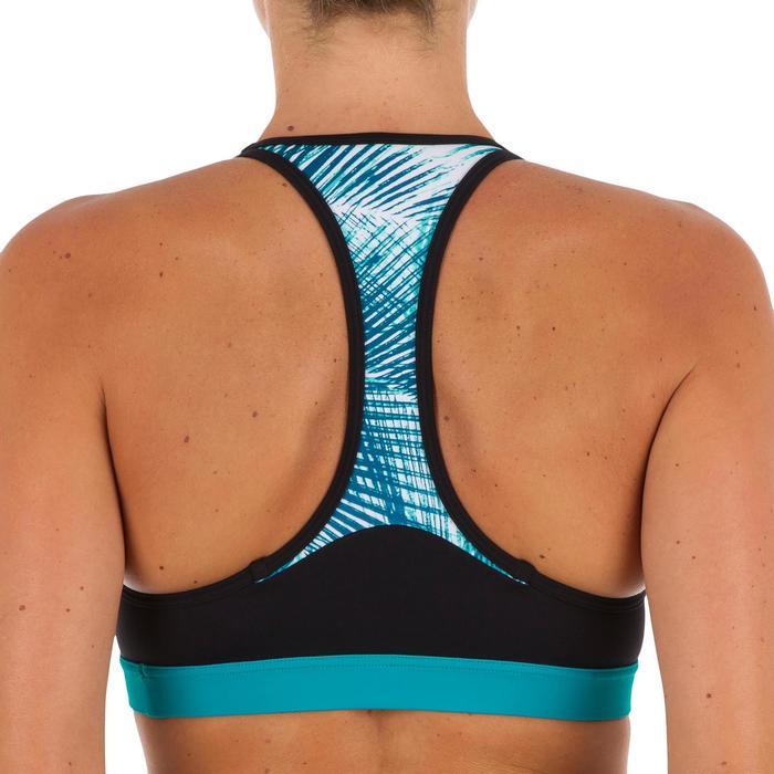 Haut de maillot de bain femme brassière de surf ANA SHINE - 1305432