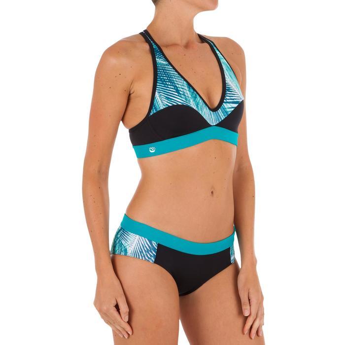 Haut de maillot de bain femme brassière de surf ANA SHINE - 1305435