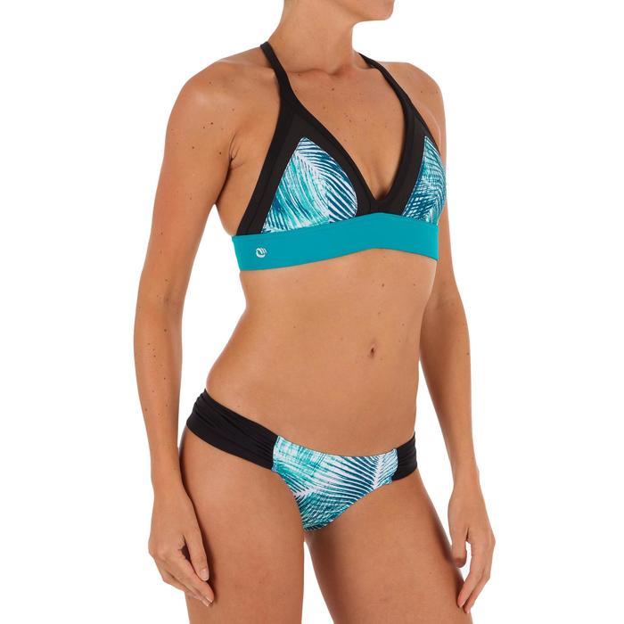 SANA CULOTTE FEMME TANGA DE SURF SHINE - 1305468