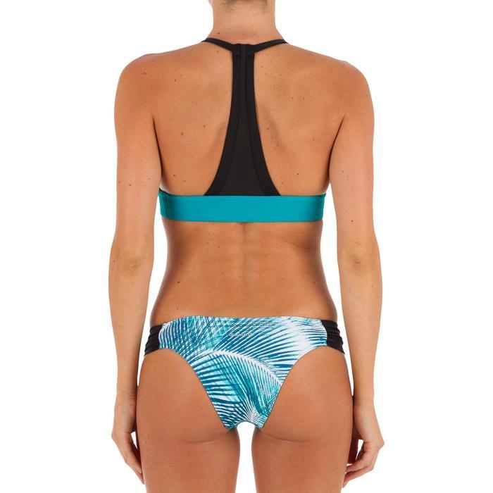 SANA CULOTTE FEMME TANGA DE SURF SHINE - 1305469