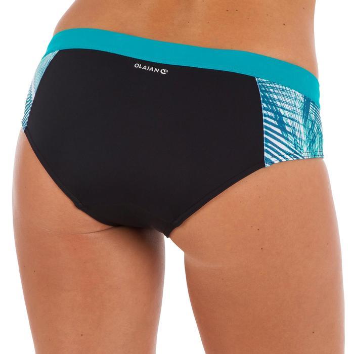 Bas de maillot de bain de surf FEMME avec cordon de serrage VALI SHINE - 1305489