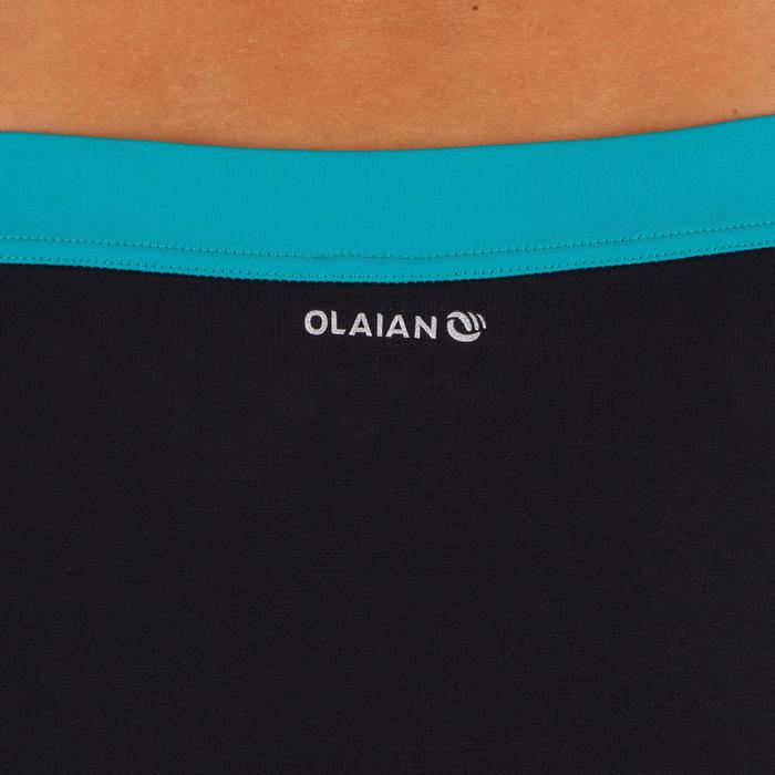 Bas de maillot de bain de surf FEMME avec cordon de serrage VALI SHINE - 1305490