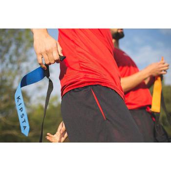 Set de Flag Football pour adultes AF 100 Ad - 1305514