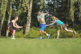 conseils-aurélien-a-testé-le-flag-football