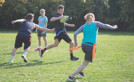 conseils-histoires-de-sportifs-sportives-on-a-testé-pour-vous-flagfootball