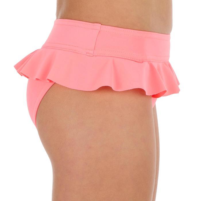 Bikinihose Madi Happy 2er-Set Mädchen rosa