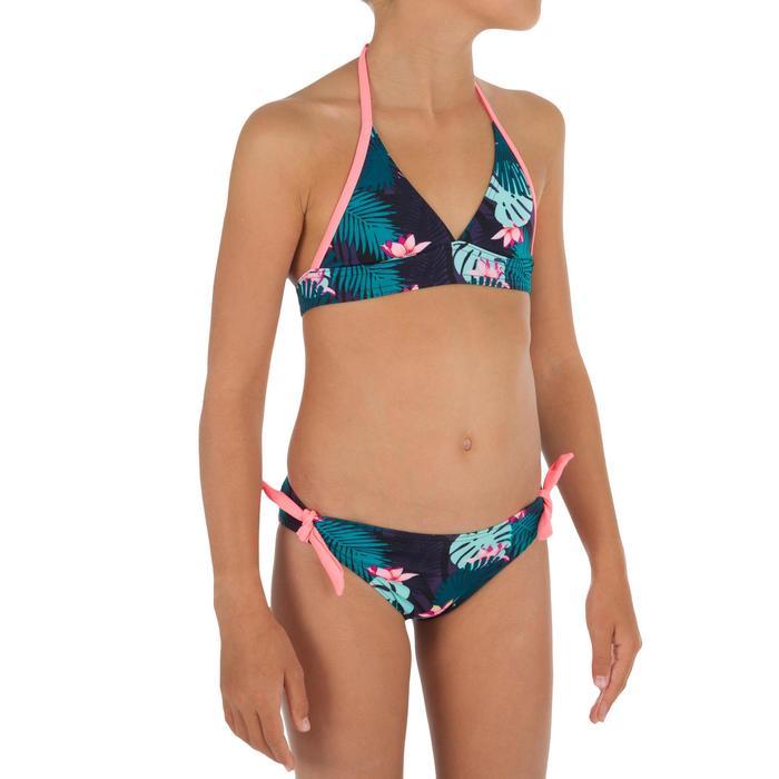 Bikini-Set Neckholder Pad Tami Unjungy Mädchen