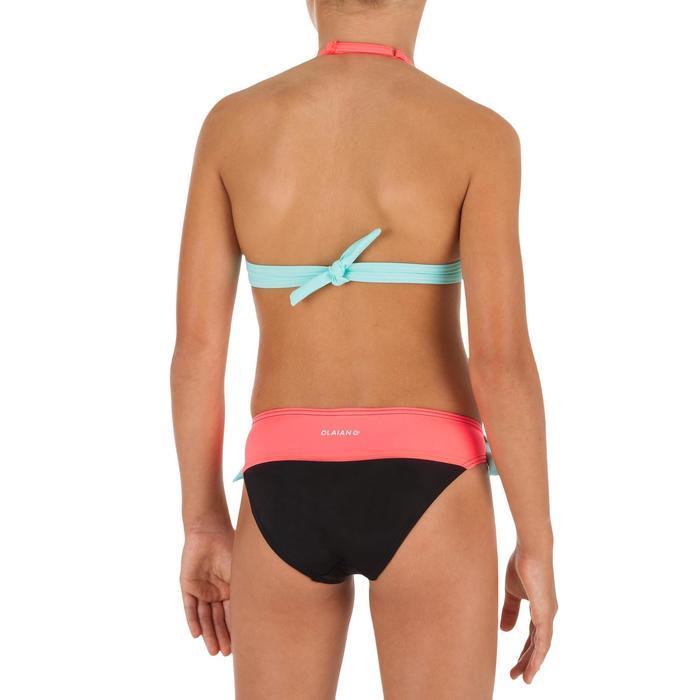 Bikini-Set Neckholder Teva Color Block Mädchen