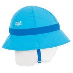 Sombrero anti-UV Bebé Niño Nabaiji  1302968bda5