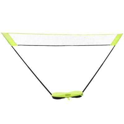 Сітка Easy Net, 3 м - Жовта