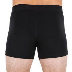 Sub traje calzoncillo underwear hombre Kola negro