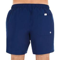 Boardshort corto Hendaia NT Azul