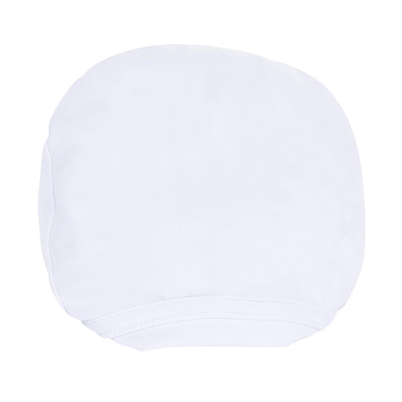 WATER T SHIRT UV Homme Blanc