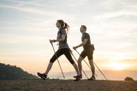 nordic-walking-benefits
