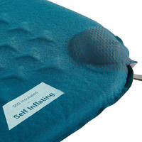 Trek 500 L Trekking Self-Inflating Mattress