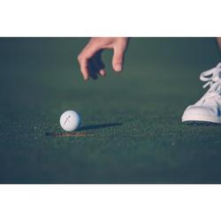 Golfbal Tour 900 x12 wit