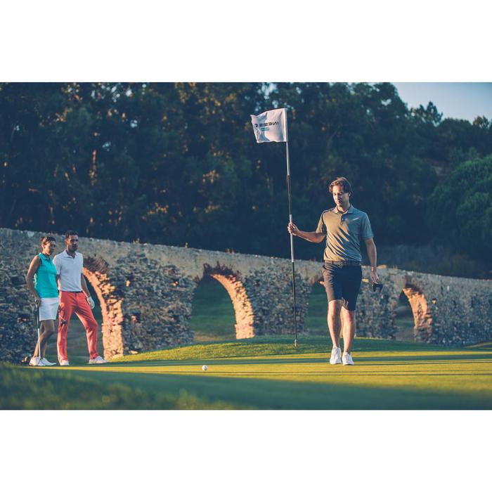 Bermuda de golf homme 900 temps chaud - 1307181