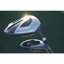 Golfschläger Set 7 500 Rechtshand Herren