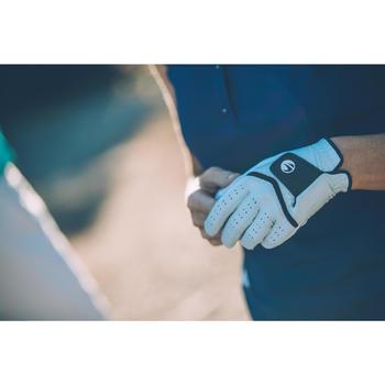 Gant de golf femme 500 confirmée et experte droitière - 1307230