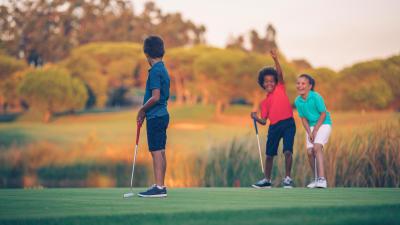 decouvrir-le-golf.jpg