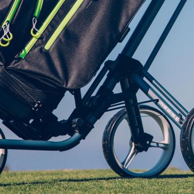 header-choisir-chariot-golf