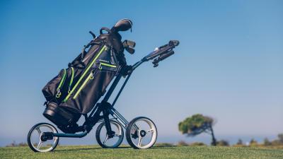 comment-choisir-son-chariot-golf.jpg