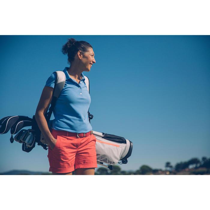 Ceinture de golf extensible 500 adulte taille 1 - 1307293