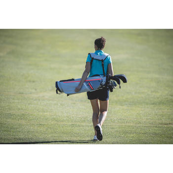 SAC DE GOLF TREPIED ULTRALIGHT - 1307310