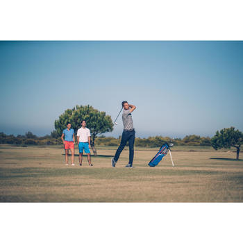 Standbag Ultralight golf