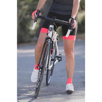 Chaussures vélo route RoadRacing 500 NOIR - 1307397