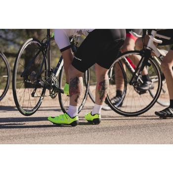 Chaussures vélo route RoadRacing 500 NOIR - 1307429