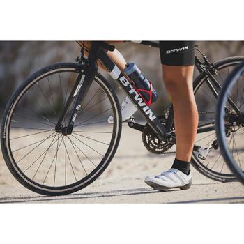 Chaussures vélo route RoadRacing 500 NOIR - 1307459